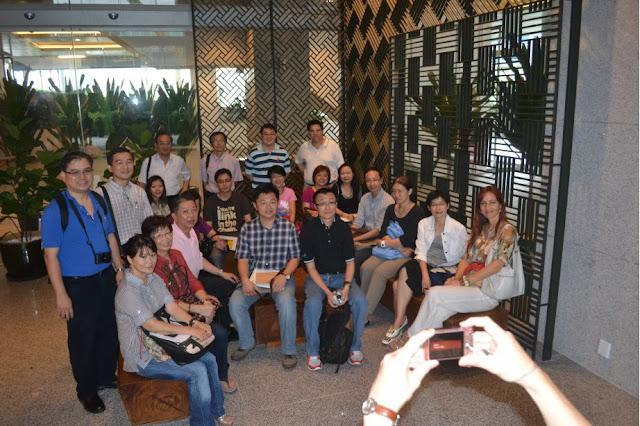 Trip- FS Practical May 2011 - DSC_0093.jpg