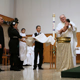The Baptism of the Lord - IMG_5298.JPG