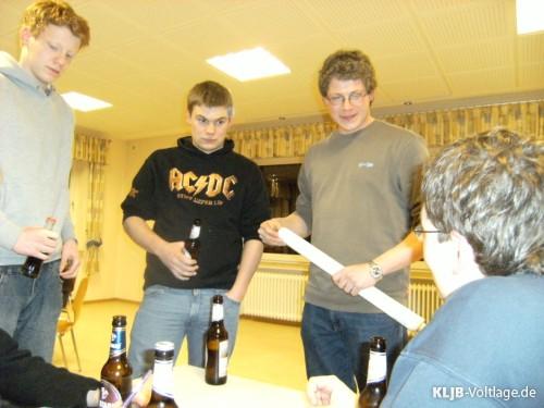 Generalversammlung 2008 - DSCF0016-kl.JPG