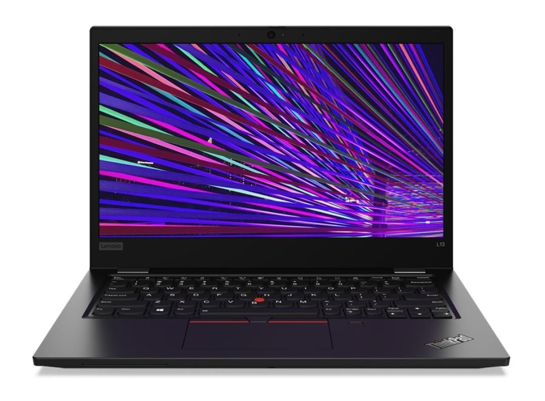 harga ThinkPad L13 Gen2