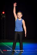 Han Balk Agios Dance-in 2014-0957.jpg