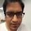 Suman Tatiraju's profile photo