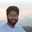 arun k's profile photo