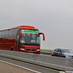 Bussen richting de Kuip  (A27 Almere) (47).jpg