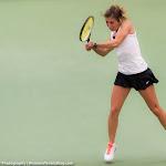 Annika Beck - 2016 Fed Cup -DSC_2373-2.jpg
