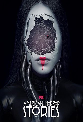 American Horror Stories Season 1 Complete Download 480p & 720p All Episode