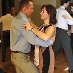 Tančíme Waltz