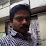 Utsabendu Sardar's profile photo