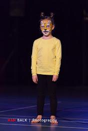 Han Balk Agios Dance-in 2014-0008.jpg