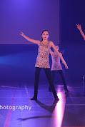 Han Balk Voorster dansdag 2015 ochtend-3998.jpg