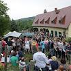 Weinfest2015_075.JPG