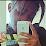 Diamond IsBack's profile photo