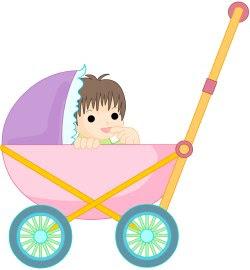 baby_clipart_6.jpg