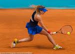 Alize Cornet - Mutua Madrid Open 2015 -DSC_1727.jpg