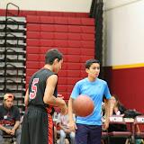 Basketball League - 2014 - IMG_0533.JPG