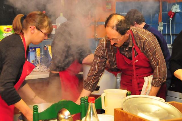 Spaghettiweekend 2011 - DSC_0435.JPG
