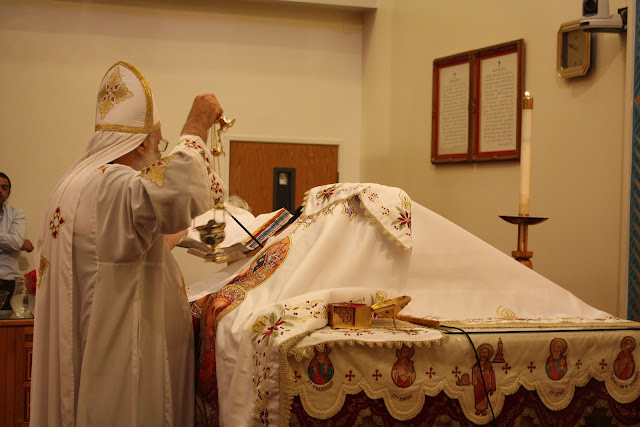 H.G Bishop Serapion Deacons Ordination 2015  - IMG_9204.JPG