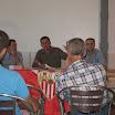 Asamblea_020912_09.jpg