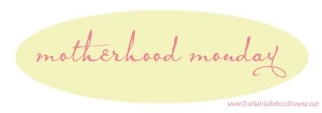 Motherhood Monday.png