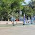 Alcaldía cambia de opinión; no cobrará por uso de Parque Mirador Sur