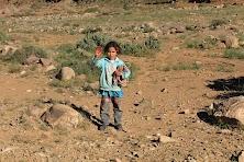 Maroko obrobione (201 of 319).jpg