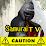 Samurai TV(韓国・中国)'s profile photo