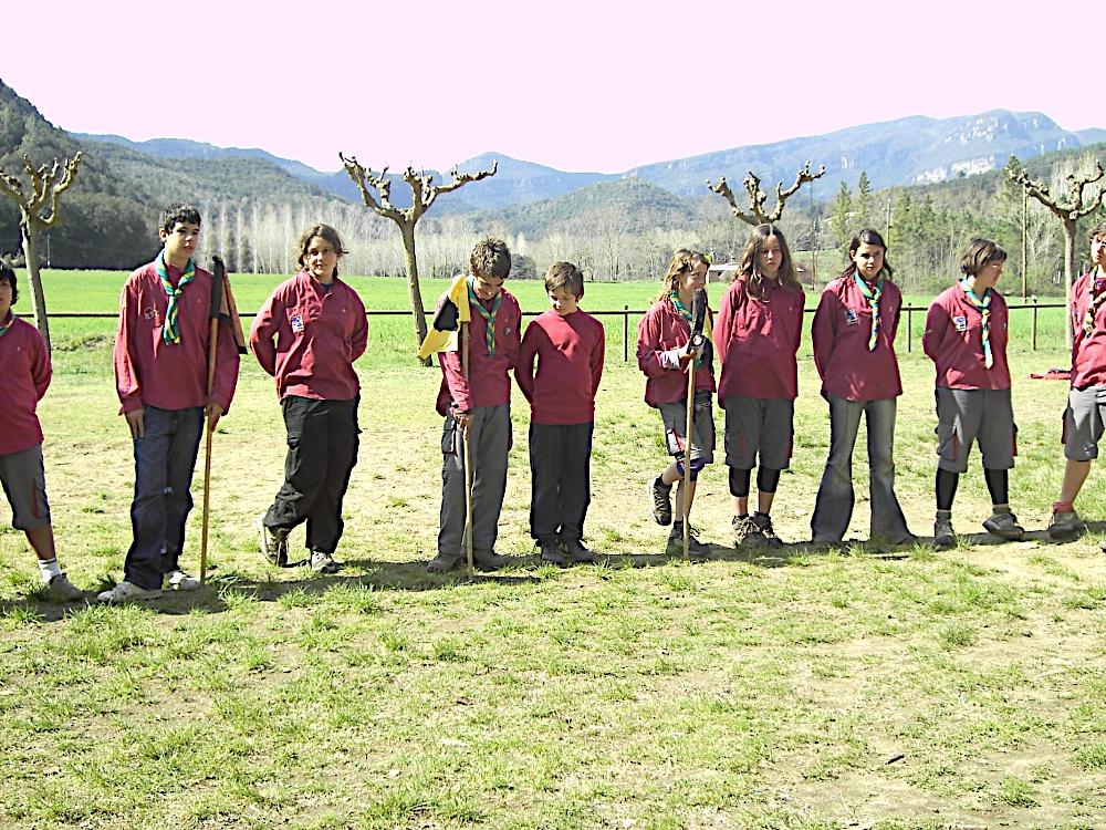 Campaments Amb Skues 2007 - PICT2321.JPG