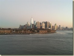 20160103_Back in Brooklyn 1 (Small)