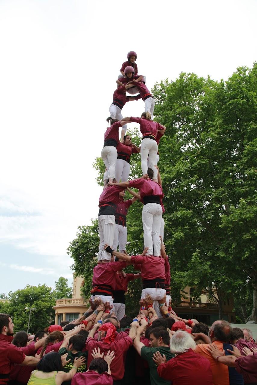 Actuació XXXVII Aplec del Caragol de Lleida 21-05-2016 - _MG_1667.JPG