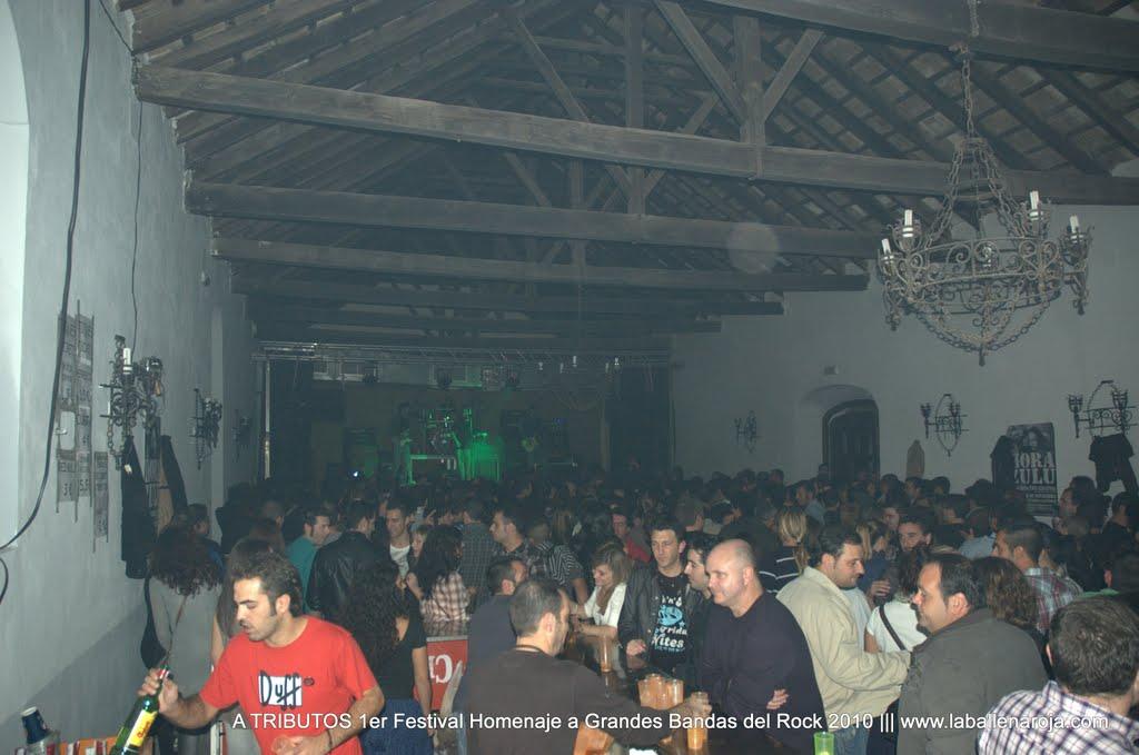 A TRIBUTOS 1er Festival Homenaje a Grandes Bandas del Rock 2010 - DSC_0056.jpg