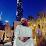 Ch zulqar (tarar)'s profile photo
