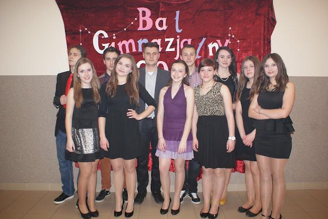 Bal gimnazjalny 2015 - DSC00195.JPG