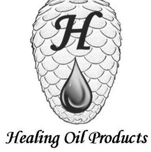 Healing Oil Products - Google+