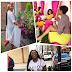 #Paparazzi Thursday : Eazzy, Sandra Ankobiah Joselyn Dumas, Jackie Appiah, Akosua Vee, Nana Aba Anamoah on the move.