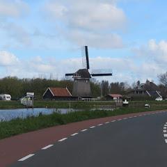 Weekend Noord Holland 2016 - IMG_6512_800x534.JPG