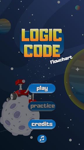 Logic Code 1.02 screenshots 1