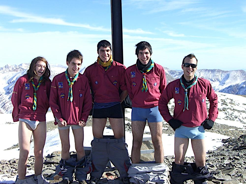 Puigmal 2008 - CIMG0021.JPG