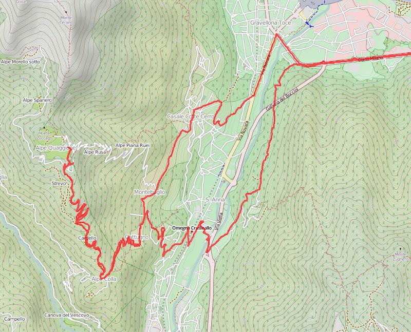Alpe-Quaggione.jpg