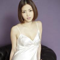 Bomb.TV 2007-02 Mayuko Iwasa BombTV-im021.jpg