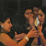 A2MM Sankrant 25Jan 2014 (263).JPG
