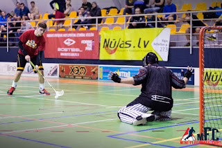 Foto__Mini_Floorball_Cup_2014__19