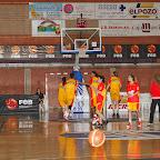 Baloncesto femenino Selicones España-Finlandia 2013 240520137320.jpg