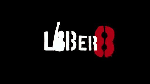 Liber 8 Image