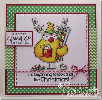 Donna---mega-Christmas-challenge_thu