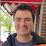 Seth Steinman's profile photo