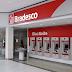 Banco Bradesco é condenado a pagar indenização de R$ 3 mil por negativar nome de cliente na Paraíba
