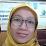 Siti Arismiyati's profile photo