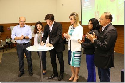 FEMURN destaca importância do investimento em educação -Foto_Ivanizio Ramos (1)