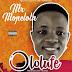 [Music] Mr Mopelola – Ololufe