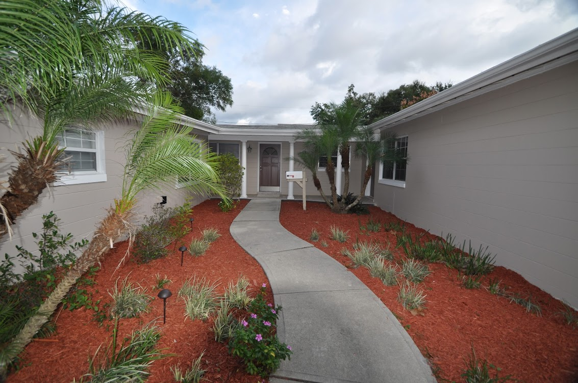 1026 Dunraven Drive Winter Park Florida 32792
